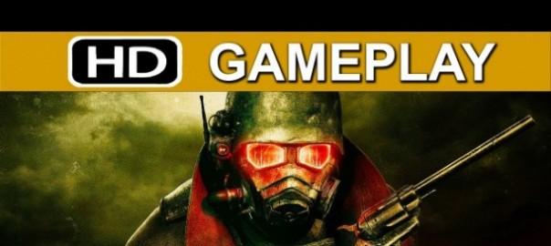 Fallout 4 на русском обзор gameplay особенности