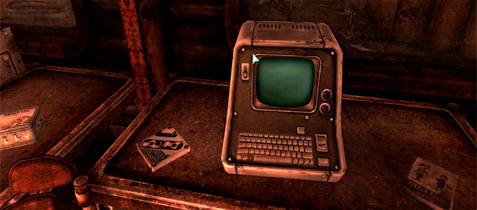 Fallout 4 история Убежища 92 фоллаут 4