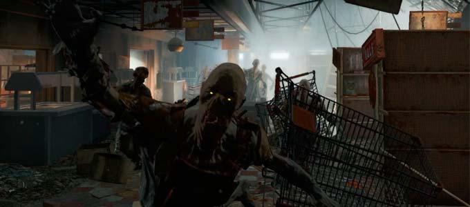 Fallout видео истории мира фоллаут 4, серия видеороликов