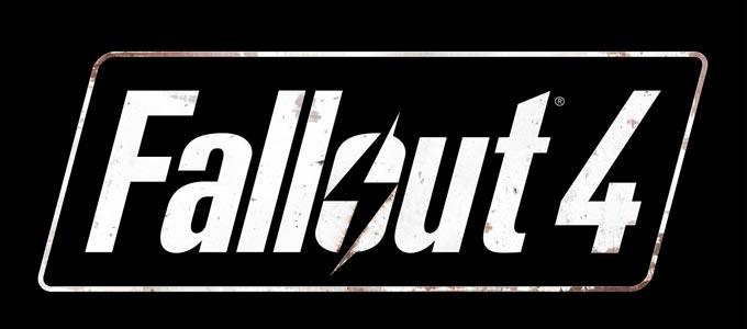 Файлы для Fallout 4 - патч, демо, demo, моды, дополнение, русификатор, скачать бесплатно