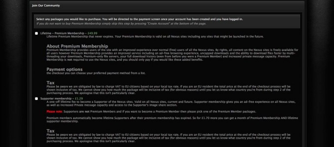Как установить моды Fallout 4 с помощью Nexus Mod Manager?