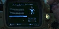 Fallout 4 Мод «Полные названия вещей в Pip-Boy и у NPC, убирает точки»