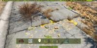 Fallout 4 Мод Удаление мусора»Субботник»