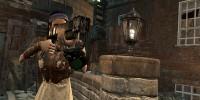 Увеличение слотов для брони Fallout 4