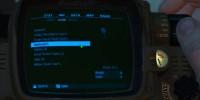 Мод «Лёгкий мусор» для Fallout 4