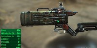 Fallout 4  Мод «Любая модификация для любого оружия»