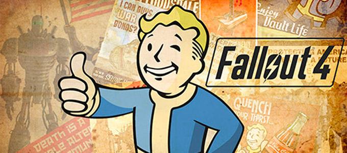 Fallout 4 Save Game Editor - F4SGE / Чистка сохранений