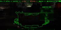 Fallout 4 Мод Automatron Полное поселение механистов