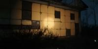 Fallout 4 Капремонт освещения Пип-Боя / Pip-Boy Flashlight (Pipboy lighting overhaul)