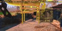 Fallout 4 Улучшенные генераторы