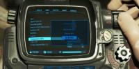Fallout 4 Мод Отслеживание компаньонов / Companions GPS