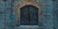 Fallout 4 Мод Автоматические двери