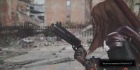 Fallout 4 Тот самый пистолет / .223 Pistol AKA That Gun
