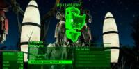 Fallout 4 Больше модификаций силовой брони