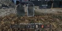 Fallout 4 Мод Scrap dead things / Разбери «мёртвые» вещи