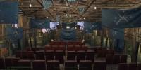Fallout 4 Увеличение бюджета на постройки / Higher Settlement Budget