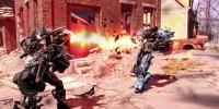 Fallout 4 первый официальный DLC Automatron