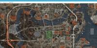 Приложение поможет пройти Fallout 4