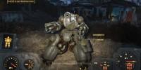 Fallout 4 Automatron Обзор первого DLC