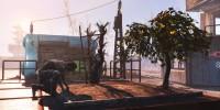 Fallout 4 Скачать DLC Wasteland Workshop