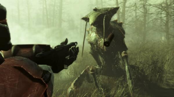 Fallout 4 Far Harbor начало, дополнение