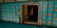 Чистые поселения — Vault-Tec Моды для Fallout 4 / Фоллаут 4