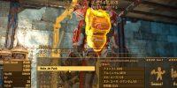 Реактивный Ядер ранец Броня Моды для Fallout 4 / Фоллаут 4