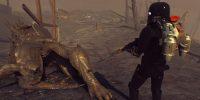 Commonwealth Stormtroopers / Штурмовики Содружества Броня Моды для Fallout 4 / Фоллаут 4