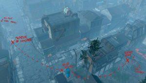 "Дробовик ""Вдова"" Оружие Моды для Fallout 4 / Фоллаут 4"