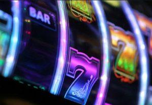 Самые популярные игровые автоматы собраны в одном месте!