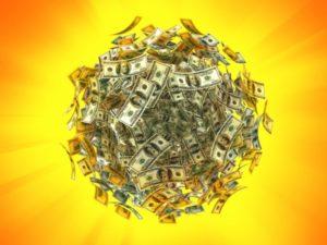 На каком сайте Вулкан самые надежные игры на деньги?