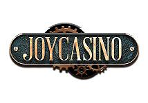 Джойказино — самые новые игровые автоматы онлайн