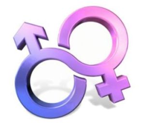 Секс без обязательств — 5 правил