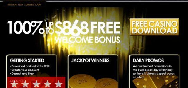 бонус казино buzzluck