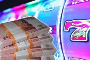 Дрифт казино онлайн: преимущества и характерные отличия
