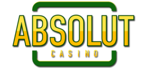 Играйте в Абсолют 777 казино — деньги получить просто!