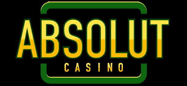 казино абсолют