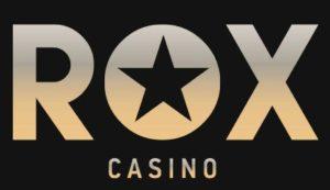 Rox – казино, на которое стоит обратить внимание!