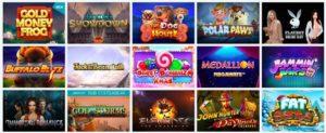 Преимущества виртуальных игровых автоматов: феномен популярности