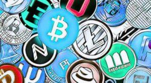 Inanomo — новая биржа криптовалют
