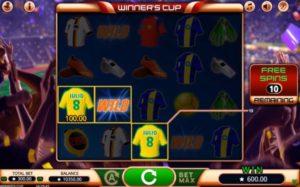 Зеркало казино Вулкан: регистрация и игра на деньги